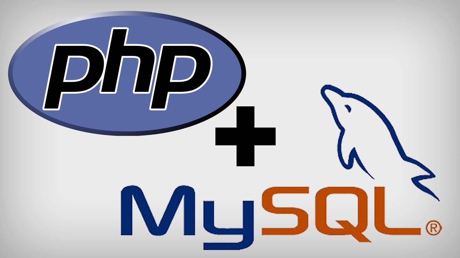 php mysql For more information about the mailing lists, please review our list of frequently asked questions if you can't get an answer for your questions from one of our mailing lists, one option is to pay for support, which will put you in direct contact with mysql developers.